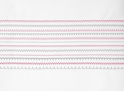 couture sew zebra2