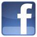 elna on facebook