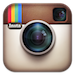 elna on Instagram