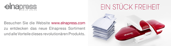 elnapress_new website
