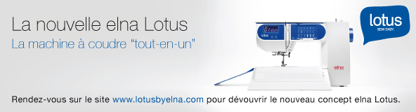 Website_Lotus